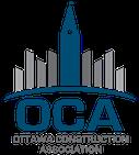 Ottawa Construction Association logo
