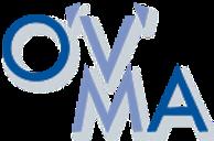 Ontario Veterinary Medical Association Logo