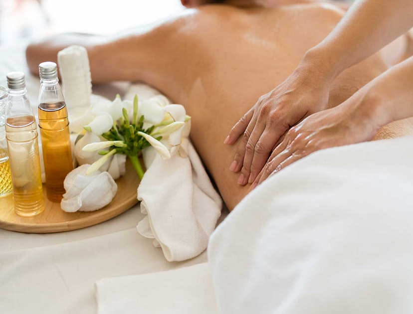 Massage Therapy Insurance | BrokerLink