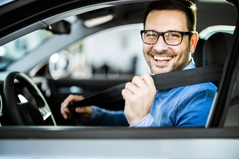 Need Car Insurance in Ottawa, Ontario?   Get an Online ...